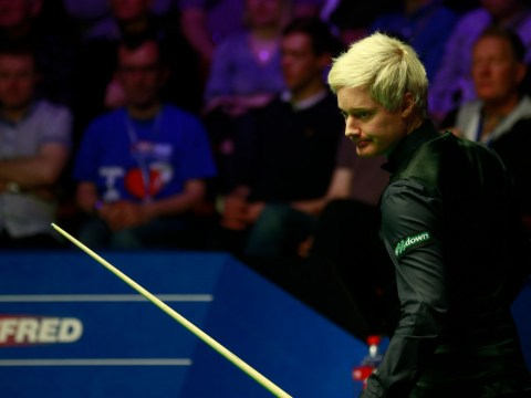 Riga Masters chaos as multiple players withdraw due to flight delays