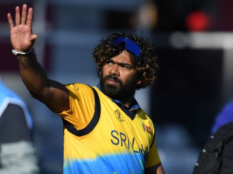 Lasith Malinga hails India's Jasprit Bumrah as the best bowler in the world, rates his World Cup campaign