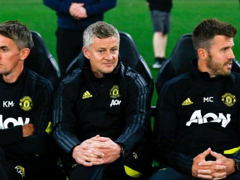 Man Utd vs Tottenham TV channel, live stream, UK time, team news and odds