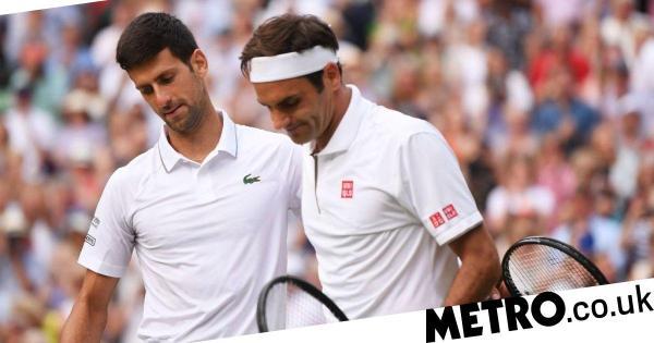 Novak Djokovic had too many distractions in Miami win - Pundit