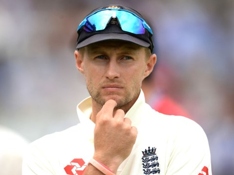 Joe Root offers to move to No 3 in shock England reshuffle for Ashes opener against Australia