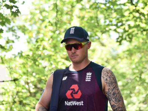 Jason Roy and Jofra Archer injury updates ahead of England v New Zealand World Cup clash