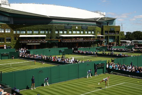 Wimbledon 2019 ticket prices and how to get them for this year's tournament  | Metro News