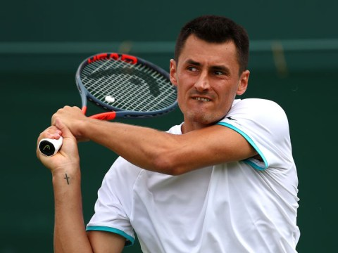 Tim Henman slams Bernard Tomic after he's fined £45,000 for lack of effort at Wimbledon