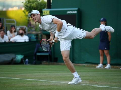 Jamie Murray explains player council exit as Novak Djokovic dodges political questions