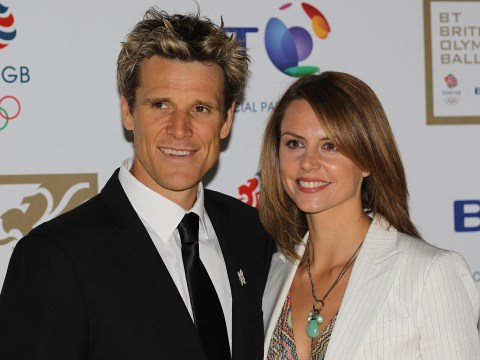 James Cracknell and Beverley Turner's 17-year marriage is officially over