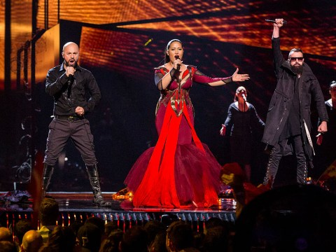 Bosnia and Herzegovina confirm they will not compete in Eurovision Song Contest 2020
