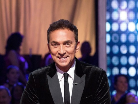 Bruno Tonioli wants more Strictly Come Dancing hook-ups: 'Just do it and get on with it'