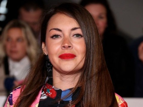 Lacey Turner returns to EastEnders one month after giving birth to daughter