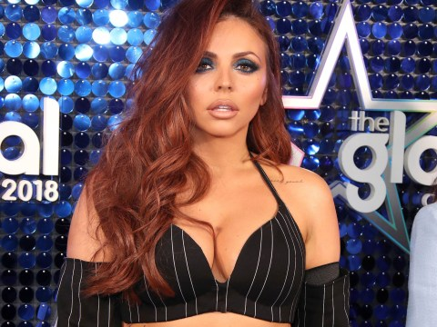 Jesy Nelson opens up about suicide attempt over vile Little Mix trolls: 'I physically couldn't tolerate the pain'