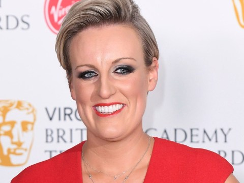 When did Steph McGovern join BBC Breakfast and what else does she present?