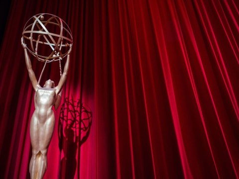 2019 Emmy Awards will not have a host, so more time can be spent on saying goodbye to shows like Game of Thrones