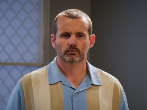 Neighbours spoilers: Shock exit leaves Toadie stunned