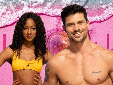 Love Island USA will be very different from the UK version
