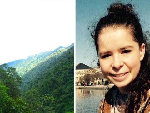 British woman fell to her death in Peru after going for walk on her own