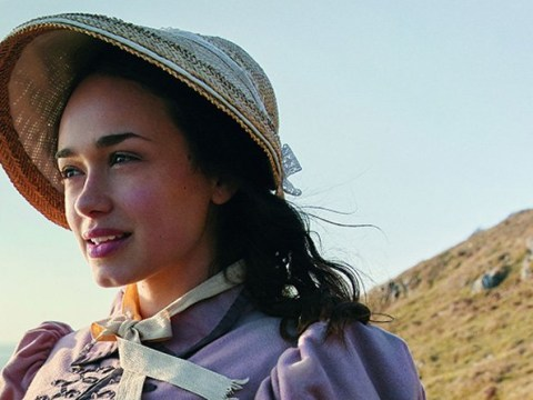 Jane Austen's final novel Sanditon has been turned into an ITV series