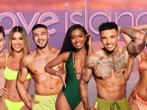 Love Island bosses confirm two series a year as 2020 gets winter instalment