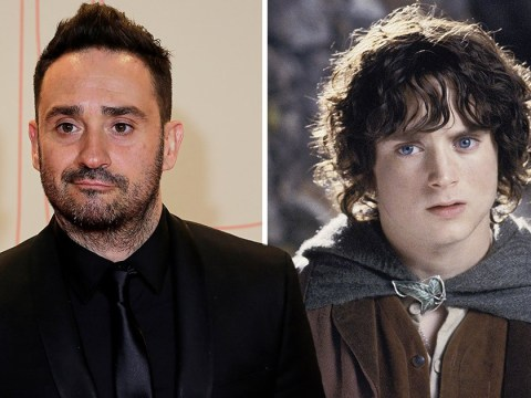 The Lord Of The Rings Amazon TV series lands Jurassic World director J.A. Bayona