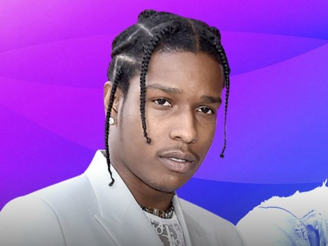 A$AP Rocky unlikely to perform at Wireless as lawyers appeal decision to hold him in Sweden