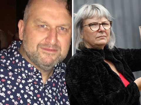 Carl Sargeant was 'shell-shocked' by groping claims days before his death
