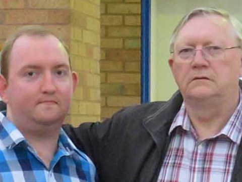 Prison letters between father and son reveal the true cost of gambling addiction