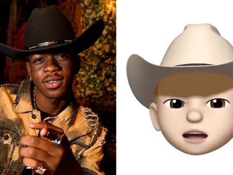 Yodelling boy is on Lil Nas X's latest Old Town Road remix