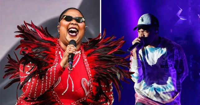 Lovebox review: Chance The Rapper and Lizzo get music lovers dancing