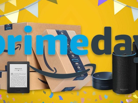 What Metro.co.uk readers are buying this Amazon Prime Day 2019