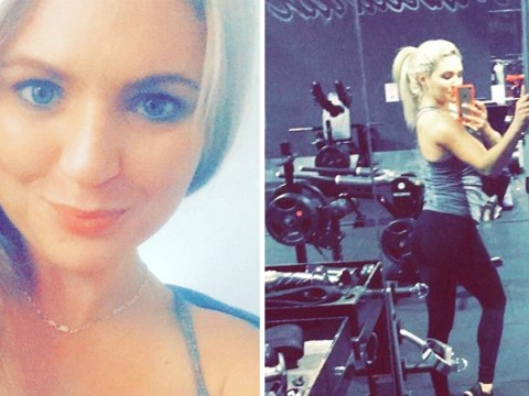 Devastated mum calls for regulation of protein shakes after daughter dies at 25