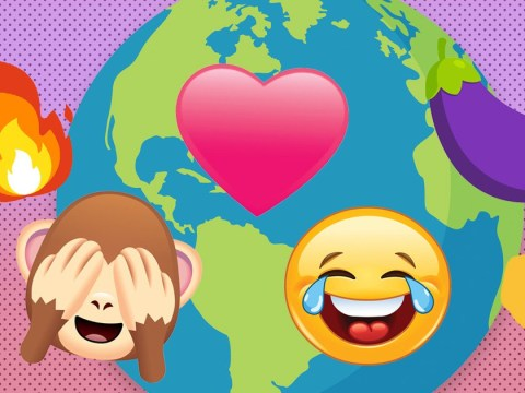 I'm one of the many volunteers creating the emoji you use every day