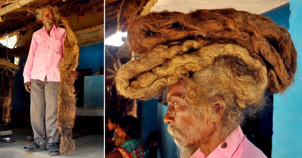 Sakal Dev Tuddu