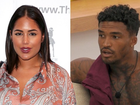 Malin Andersson claims Love Island producers convinced Terry Walsh to stay in villa when she was voted off