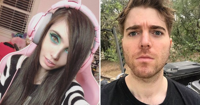 Eugenia Cooney has 'overcome demons' as she returns to YouTube after emotional Shane Dawson video