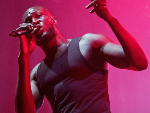 Stormzy delayed by 4 hours as Melt Festival fans forced to evacuate amid torrential downpour