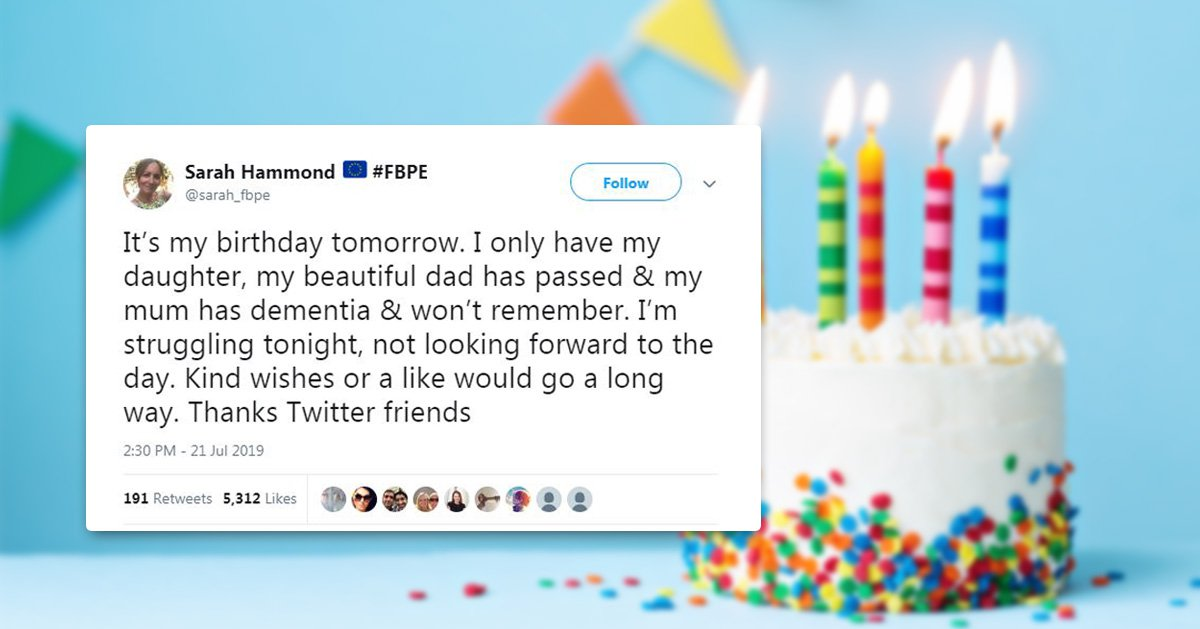 Some Birthdays Are More Common Than Others