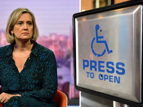 Severely disabled people to get big payouts after DWP lost Universal Credit case