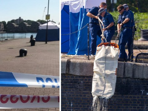 Heatwave turns deadly as body is found in search for missing swimmers