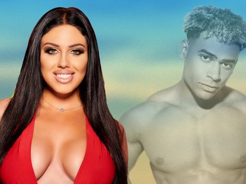 Love Island's Anna Vakili nearly quit villa after Jordan Hames tried to cheat – and that wasn't the first time
