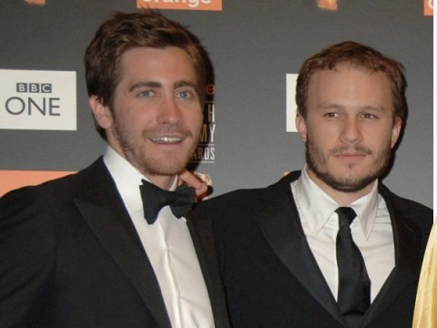 Jake Gyllenhaal reveals Heath Ledger hated 'gay jokes' about Brokeback Mountain belittling the love story
