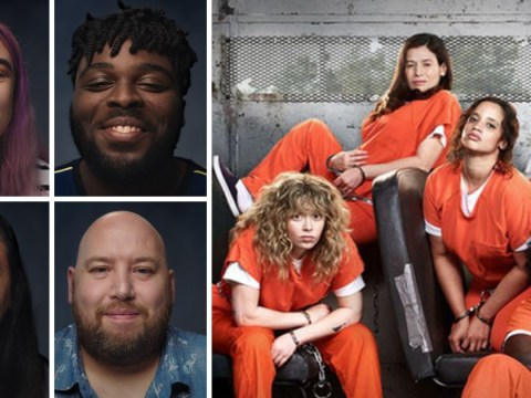 From coming out to helping mental health: How Orange Is The New Black changed lives