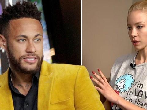 Neymar rape investigation dropped over lack of evidence