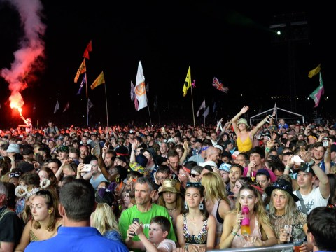 How to register for Glastonbury 2020 tickets and how quickly do they sell out?