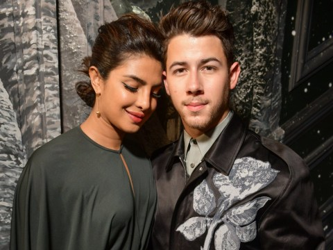 Newlyweds Priyanka Chopra and Nick Jonas are not in a rush for babies
