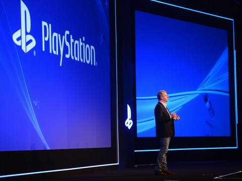 Sony planning to acquire more game developers for PlayStation 5