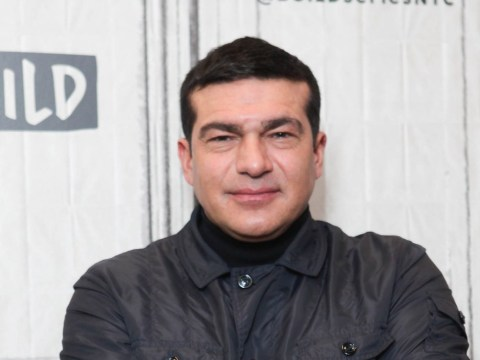 Who did Tamer Hassan, dad of Love Island's Belle, play in EastEnders?
