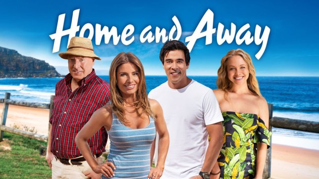 Is Home and Away to be axed after 31 years on TV? | Metro News