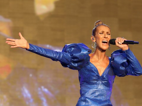How much are Celine Dion tickets and how to get them as she postpones tour?
