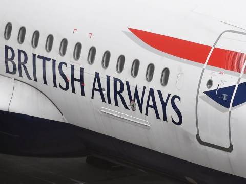 BA pilots vote to go on strike this summer which could impact thousands of flights