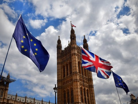 How a no-deal Brexit is going to affect our lives