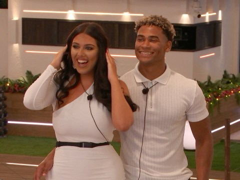 The Love Island 2019 final date has been 'leaked' and there's not long to wait